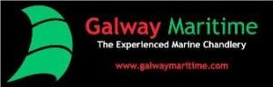 GalwayMaritime