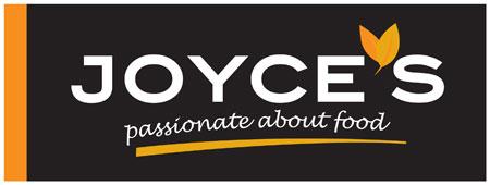 joyces-supermarket-3a
