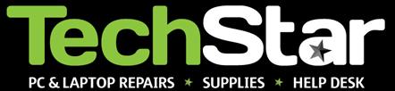 logo-6281925983010700